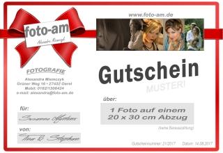 99_GUTSCHEIN_Fotoshoot._20x30 Bild_55_Druck