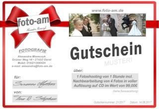99_GUTSCHEIN_Hochzeit-Shoot._99€_Druck