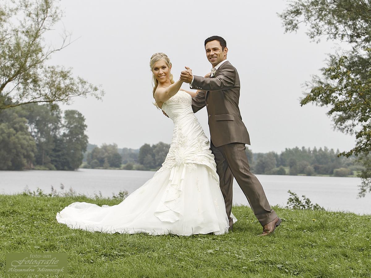 27.8.11_Hochzeit 138