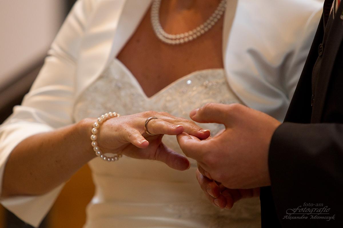 Hochzeit 30.7.11 216
