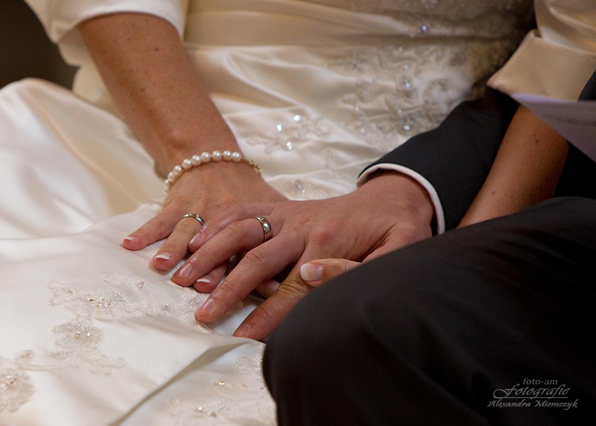 Hochzeit 30.7.11 224