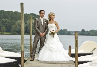 27.8.11_Hochzeit 026