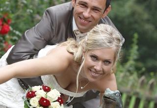 27.8.11_Hochzeit 314