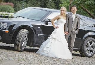 27.8.11_Hochzeit 518