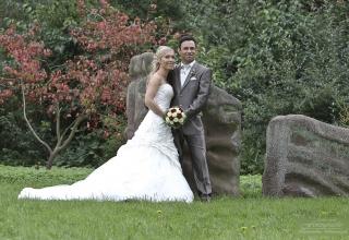 b-1-27.8.11_Hochzeit 242