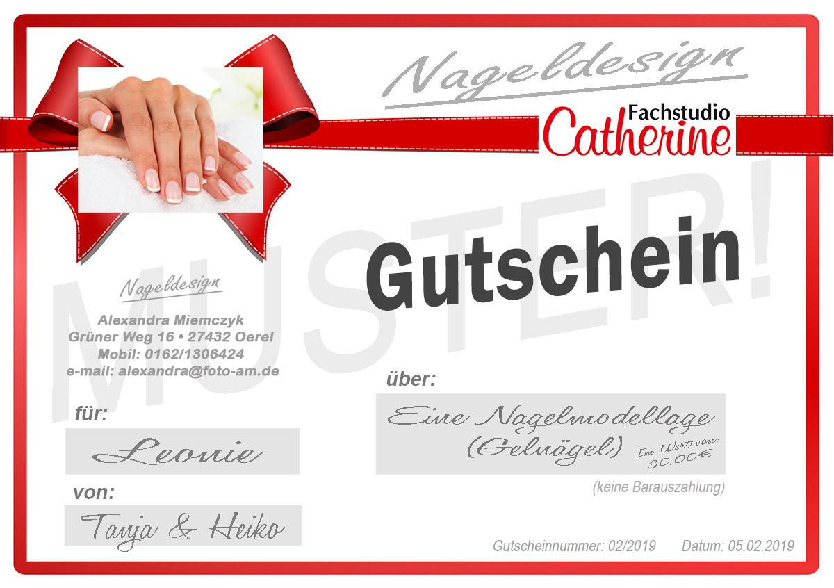 Gutschein Gelnägel MUSTER-5,4.19 2019-muster-1200